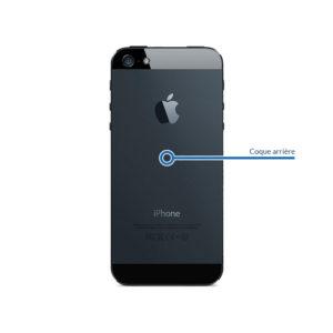 frame 5 300x300 - Réparation coque arrière pour iPhone 5