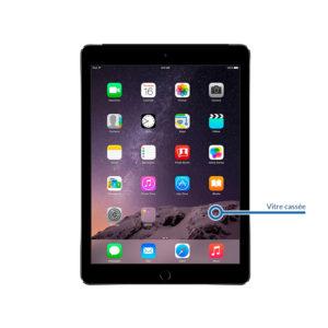 glass ipadmini2 300x300 - Remplacement vitre tactile pour iPad Mini 2