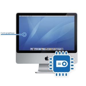 gpu a1225 300x300 - Réparation GPU / carte ou puce graphique pour iMac