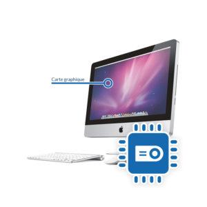 gpu a1311 300x300 - Réparation GPU / carte ou puce graphique pour iMac