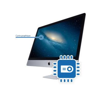gpu a1418 300x300 - Réparation GPU / carte ou puce graphique pour iMac