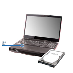 hdd1000 alienware 300x300 - Remplacement d'un disque dur HDD - 1 To