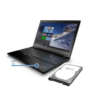 hdd1000 lenovo 300x300 - Remplacement d'un disque dur HDD - 1 To