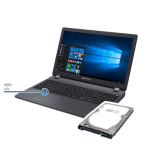 hdd1000 packardbell 300x300 - Remplacement d'un disque dur HDD - 1 To