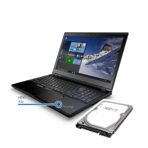 hdd4000 lenovo 300x300 - Remplacement d'un disque dur HDD - 4 To