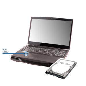 hdd500 alienware 300x300 - Remplacement d'un disque dur HDD - 500 Go