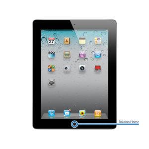 home ipad2 300x300 - Réparation bouton Home pour iPad 2