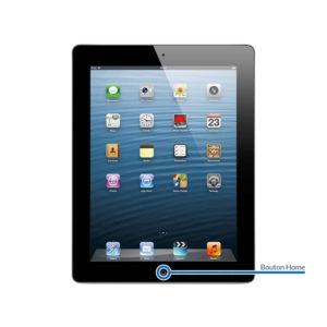 home ipad4 300x300 - Réparation bouton Home pour iPad 4