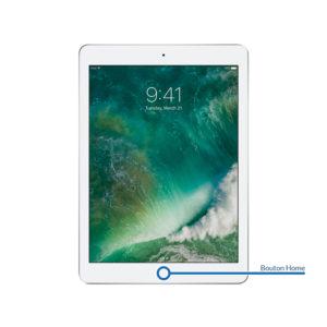 home ipad5 300x300 - Réparation bouton Home pour iPad 5