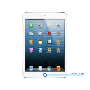 home ipadmini1 300x300 - Réparation bouton Home pour iPad Mini