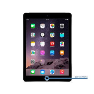 home ipadmini2 300x300 - Réparation bouton Home pour iPad Mini 2