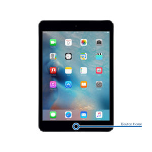 home ipadmini3 300x300 - Réparation bouton Home pour iPad Mini 3