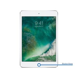 home ipadmini4 300x300 - Réparation bouton Home pour iPad Mini 4
