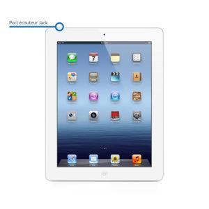 jack ipad3 300x300 - Réparation prise jack/casque pour iPad 3