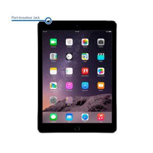 jack ipadmini2 300x300 - Réparation prise Jack/casque pour iPad Mini 2