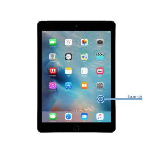 lcd ipadair2 300x300 - Remplacement vitre et LCD pour iPad Air 2