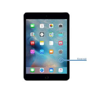 lcd ipadmini3 300x300 - Remplacement vitre et LCD pour iPad Mini 3