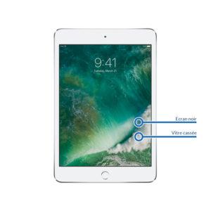 lcd ipadmini4 300x300 - Remplacement vitre et LCD pour iPad Mini 4