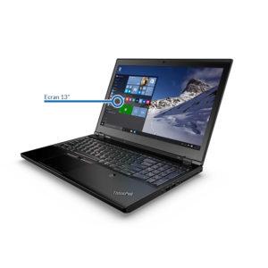 "lcd13 lenovo 300x300 - Remplacement écran LCD - 13"""