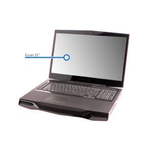 """lcd15 alienware 300x300 - Remplacement écran LCD - 15"""""""