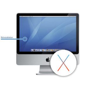 osx a1225 300x300 - Configuration logicielle - Mac