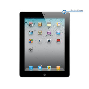 power ipad2 300x300 - Réparation bouton Power pour iPad 2