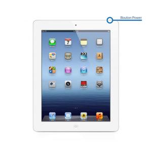 power ipad3 300x300 - Réparation bouton Power pour iPad 3