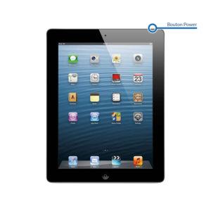 power ipad4 300x300 - Réparation bouton Power pour iPad 4