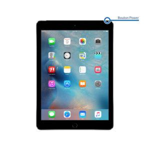 power ipadair2 300x300 - Réparation bouton Power pour iPad Air 2