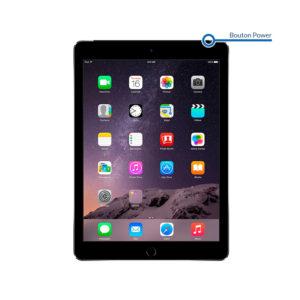 power ipadmini2 300x300 - Réparation bouton Power pour iPad Mini 2