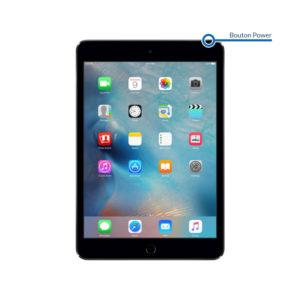 power ipadmini3 300x300 - Réparation bouton Power pour iPad Mini 3