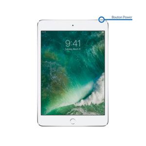 power ipadmini4 300x300 - Réparation bouton Power pour iPad Mini 4