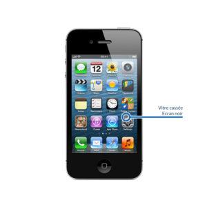 screen 4s 300x300 - Réparation écran pour iPhone 4S