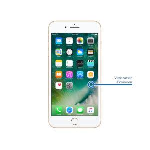 screen 7 1 300x300 - Remplacement vitre tactile et écran LCD pour iPhone 7 Plus