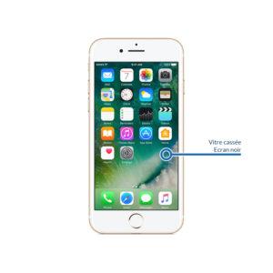 screen 7 300x300 - Remplacement vitre tactile et écran LCD pour iPhone 7