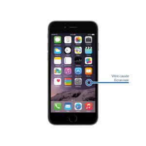 screen i6 300x300 - Remplacement écran LCD et vitre tactile pour iPhone 6 Plus