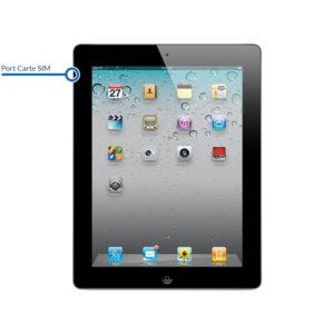 sim ipad2 300x300 - Réparation port carte SIM pour iPad 2