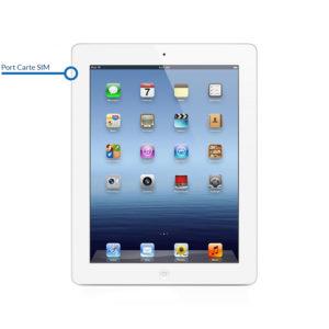 sim ipad3 300x300 - Réparation port carte SIM pour iPad 3