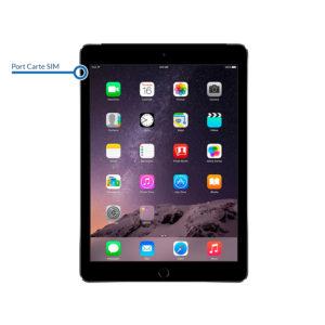 sim ipadmini2 300x300 - Réparation port carte SIM pour iPad Mini 2