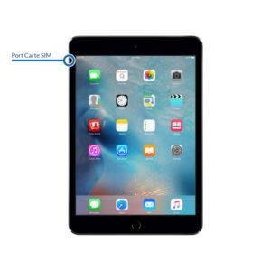 sim ipadmini3 300x300 - Réparation port carte SIM pour iPad Mini 3