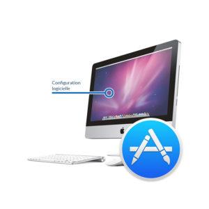 soft a1311 300x300 - Configuration logicielle - Mac