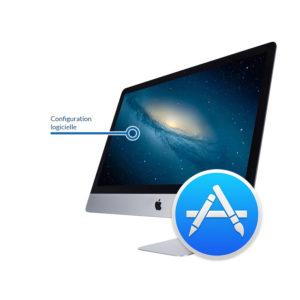 soft a1418 300x300 - Configuration logicielle - Mac
