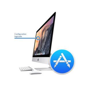 soft a1419 300x300 - Configuration logicielle - Mac