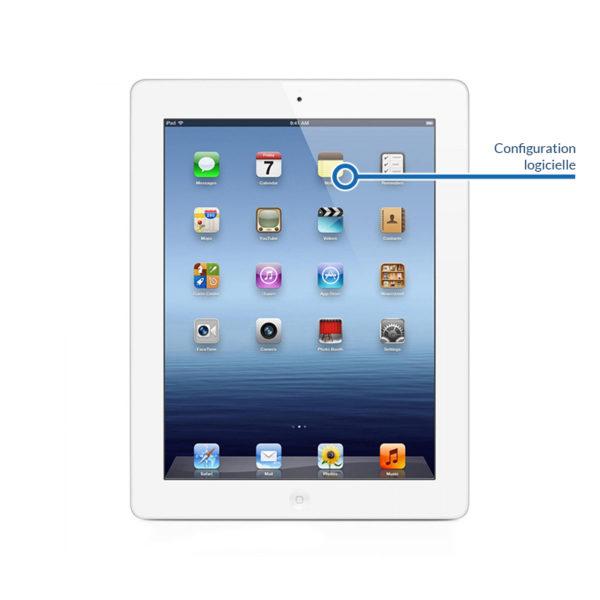 soft ipad3 600x600 - Configuration pour iPad 3