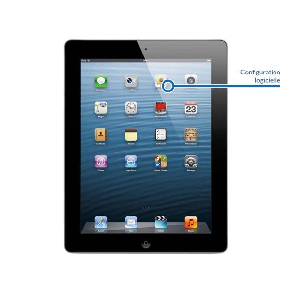 soft ipad4 600x600 - Configuration pour iPad 4