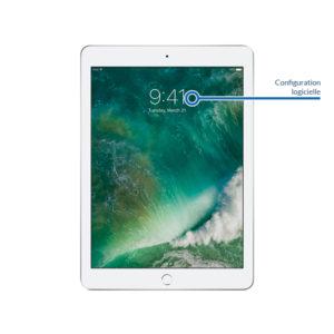 soft ipad5 300x300 - Configuration logicielle pour iPad 5