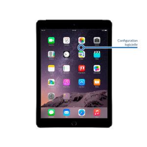 soft ipadmini2 300x300 - Configuration logicielle pour iPad Mini 2