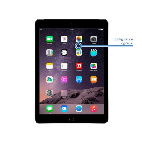 soft ipadmini2 600x600 - Configuration logicielle pour iPad Mini 2