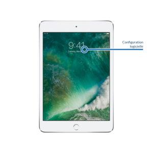soft ipadmini4 300x300 - Configuration logicielle pour iPad Mini 4
