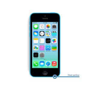 speaker 5c 300x300 - Réparation haut-parleur pour iPhone 5C